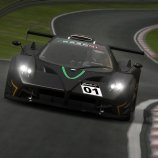 Скриншот RACE Injection – Изображение 12