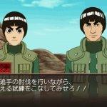 Скриншот Naruto Shippuden: Ultimate Ninja Impact – Изображение 15