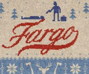 Стали известны дата премьеры и общий сюжет 3 сезона «Фарго»