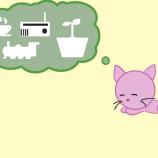 Скриншот Neko Cat – Изображение 1