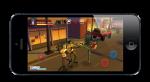 Автор саундтрека GTA 5 выпустит собственную игру - Изображение 1