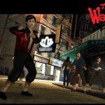 Скриншот Warriors, The (2005) – Изображение 37