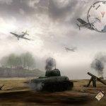 Скриншот Panzer Elite Action: Fields of Glory – Изображение 15