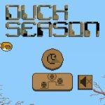 Скриншот Duck Season – Изображение 1