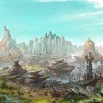 Скриншот Final Fantasy 14: Stormblood – Изображение 61