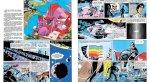 10 лучших комиксов, вышедших виюле нарусском языке. - Изображение 48