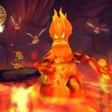 Скриншот KAO the Kangaroo 3: Mystery of Volcano – Изображение 1