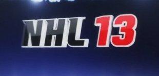 NHL 13. Видео #7