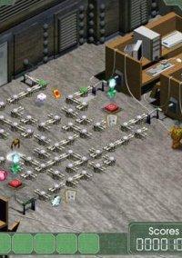 Electric Billy – фото обложки игры