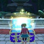 Скриншот Nights: Journey of Dreams – Изображение 108
