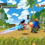 Скриншот Dragon Ball: Revenge of King Piccolo – Изображение 9