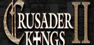 Crusader Kings 2. Видео #8