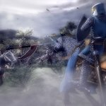Скриншот Real Warfare 2: Northern Crusades – Изображение 7