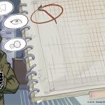 Скриншот Splitmind – Изображение 2