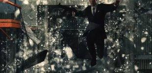James Bond 007: Blood Stone. Видео #5