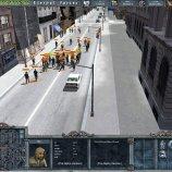 Скриншот Left Behind: Eternal Forces