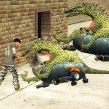 Скриншот DinoHunters