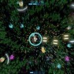 Скриншот Chrono Rage – Изображение 5