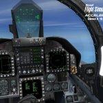 Скриншот Microsoft Flight Simulator X: Acceleration – Изображение 21