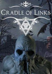 Обложка Cradle of Links VR