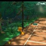 Скриншот PokéPark Wii: Pikachu's Adventure – Изображение 6