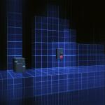 Скриншот Dark Matter (2013) – Изображение 32
