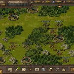 Скриншот Tribal Wars 2 – Изображение 2