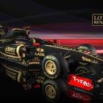 Скриншот F1 Online: The Game – Изображение 3