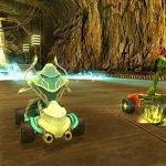 Скриншот Ben 10: Galactic Racing – Изображение 18