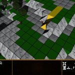 Скриншот Dungeoncraft – Изображение 5