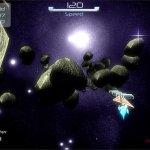 Скриншот Nightstar Chase – Изображение 1