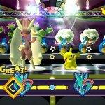 Скриншот PokéPark 2: Wonders Beyond – Изображение 48