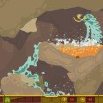 Скриншот PixelJunk Shooter – Изображение 1