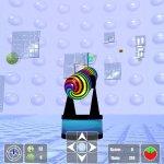Скриншот Ballistic Bonbon – Изображение 2