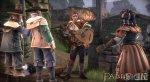 Fable 3 стала бесплатной для золотых подписчиков Xbox Live - Изображение 4