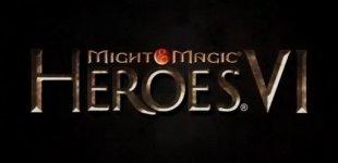 Might & Magic: Heroes 6. Видео #18