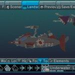 Скриншот BlastWorks: Build, Trade & Destroy – Изображение 2