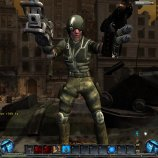 Скриншот Hellgate Global
