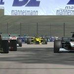 Скриншот F1 Challenge '99-'02 – Изображение 23