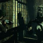 Скриншот The Evil Within – Изображение 41