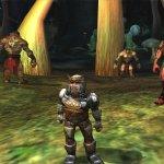 Скриншот EverQuest: Depths of Darkhollow – Изображение 8