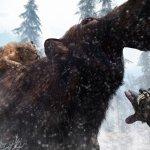 Скриншот Far Cry Primal – Изображение 16