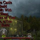 Скриншот Forsaken Uprising – Изображение 4
