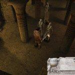 Скриншот Bonez Adventures: Tomb of Fulaos – Изображение 27