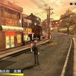 Скриншот Shin Megami Tensei 4 – Изображение 6