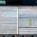 Скриншот Handball Manager - TEAM – Изображение 11