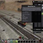 Скриншот Auto Assault – Изображение 116