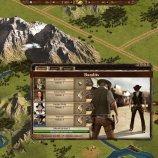Скриншот The West – Изображение 2