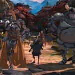 Скриншот King's Quest – Изображение 24