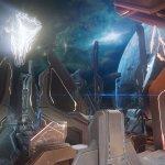 Скриншот Halo 4: Majestic Map Pack – Изображение 34